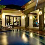 My Villas In Bali, Seminyak