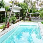 Glur Hostel, Ao Nang Beach