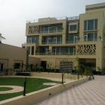Hotel Chirag, Bikaner