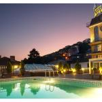 Photos de l'hôtel: Business Hotel Premier, Veliko Tŭrnovo