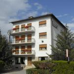 Hotel Pictures: Hotel Celisol Cerdagne, Bourg-Madame