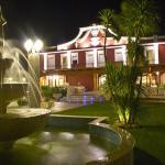 Hotel Il Quadrifoglio, Cerignola