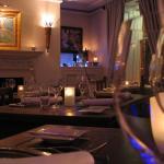The Frenchgate Restaurant & Hotel,  Richmond