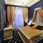 Alisa Hotel,  Karlovy Vary