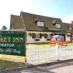Newmarket Inn – RelaxInnz,  Lewes