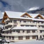 Hotel Pictures: Hotel Alpenroyal, Fiss
