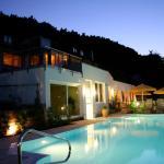 Hotel Pictures: Wiedemann's Weinhotel, Sankt Martin