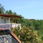 Hotel Pictures: Casa Anael, Jedey