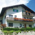 Casa Lina, Mezzano