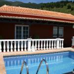 Hotel Pictures: Casa Heredio, Las Manchas