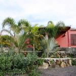 Casa Anasilvia, Los Llanos de Aridane