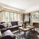 Hotel Pictures: onefinestay - Richmond private homes, Richmond upon Thames