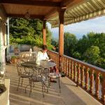 Hotel Pictures: Villadoria, Saint-Jean-d'Arvey