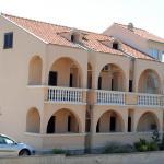 Apartments Mediterranean Sundance, Vodice