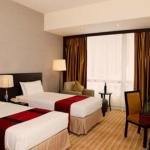 Hotel Amit Inn, Patna