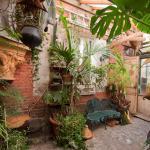 Hotel Pictures: Chez Bernard, Montreuil