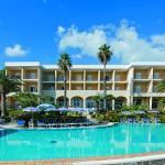Hotel Terme Alexander, Ischia