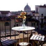 Locanda Daniel, Florence