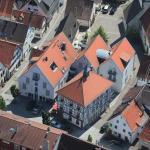 Hotel Pictures: Hotel-Gasthof Lamm, Vaihingen an der Enz