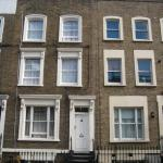 Budget Guest House, London