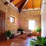 Hotel Pictures: Hotel Rural El Salero, Torija