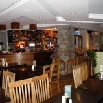 The Connaught Inn, Castlebar