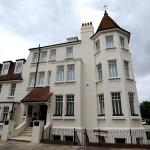 Hotel Pictures: Tower Apartments, Southend-on-Sea