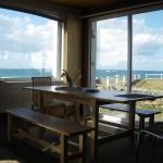 Hotel Pictures: Kermaria, Kerlouan
