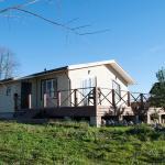 Guest House Elena, Zaborki