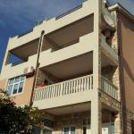 Apartments Beleni, Herceg-Novi
