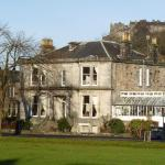 Victoria Square Guest House, Stirling