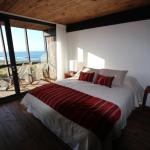 Hotel Pictures: Hotel Punta Sirena, Curanipe