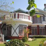 Heavenly Home Inn, Nuwara Eliya