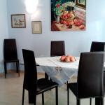 Appartamento Isabella, Rome