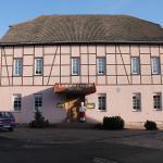 Hotel Pictures: Landgasthof zum Ring, Artern