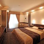 Hunguest Hotel Apollo, Hajdúszoboszló