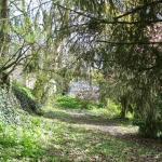 Hotel Pictures: Les Vallées du Guyoult, Dol-de-Bretagne