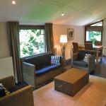 Photos de l'hôtel: Belvedere, Durbuy
