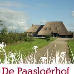 De Paasloërhof,  Paasloo