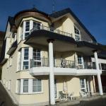 Hotel Pictures: Ferienwohnung Sewenig, Müden