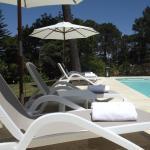 Josephine Boutique Hotel, Punta del Este