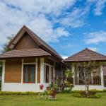 Papai Country Lodge, Ban Mae Pong