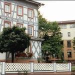 Hotel Pictures: Hotel Landgasthof Birkenfelder Hof, Birkenfeld