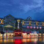 Yijia Hotel Du Jiang Yan Xin Ma Road Branch,  Dujiangyan