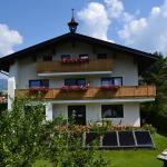 Fotos do Hotel: Haus Könighofer, Abtenau