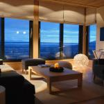Hotel Pictures: Le Grand Chalet et Spa, Niedermorschwihr