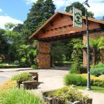 Natur Hotel, Gramado