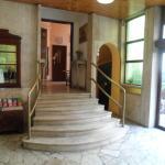 Hotel Paisiello Parioli, Rome