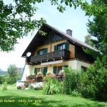Fotos de l'hotel: Ferienhaus Anke - Ausseerland Salzkammergut, Pichl bei Aussee