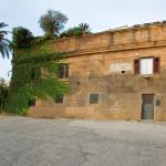Cleopatra B&B, Palermo